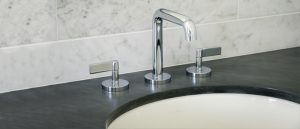 How to Replace Bathroom Faucets with Ease,