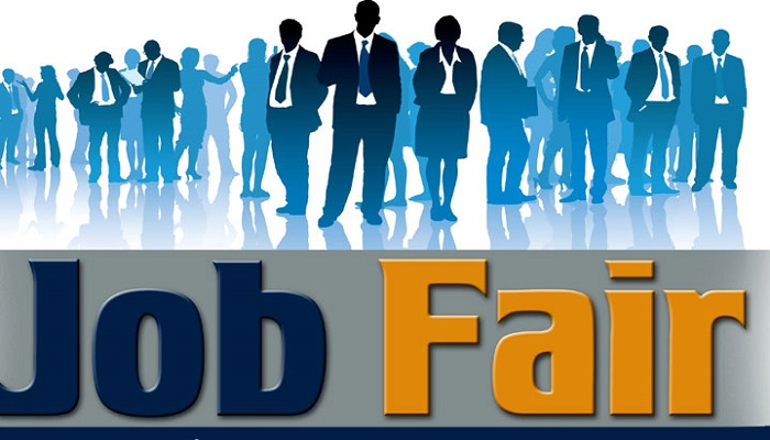 Latest job vacancies in nigeria