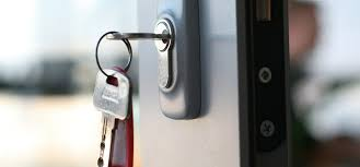 Therefore, we can say that, in order to live in a safe and secure environment, you have to make use of a professional locksmith service.