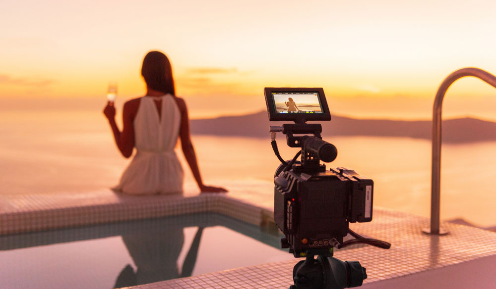 advertising video production company singapore